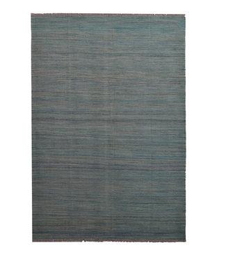 kelim kleed  244x175 cm vloerkleed tapijt kelims hand geweven