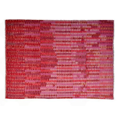 kelim teppich 237x170 cm