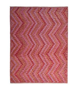 kelim kleed 290x216 cm vloerkleed tapijt kelims hand geweven