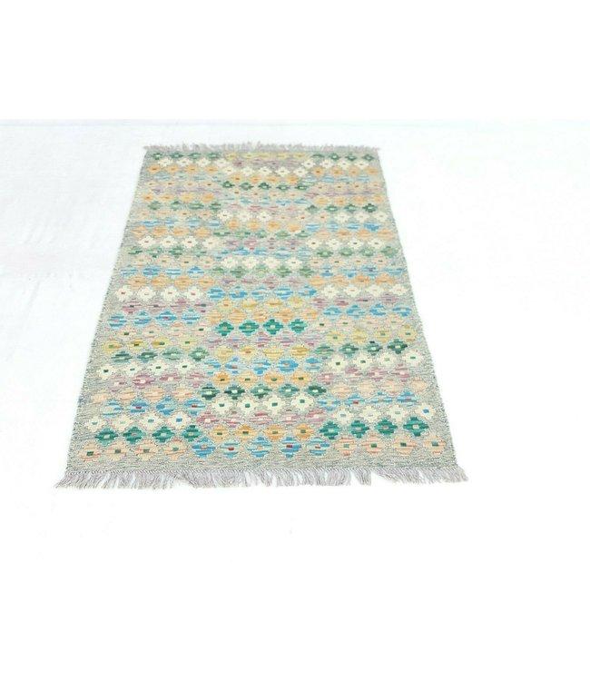 kelim kleed 147x102 cm vloerkleed tapijt kelims hand geweven