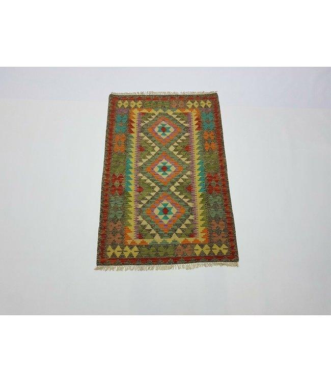 kelim kleed 141x96 ckelim teppich 141x96 cmm vloerkleed tapijt kelims hand geweven