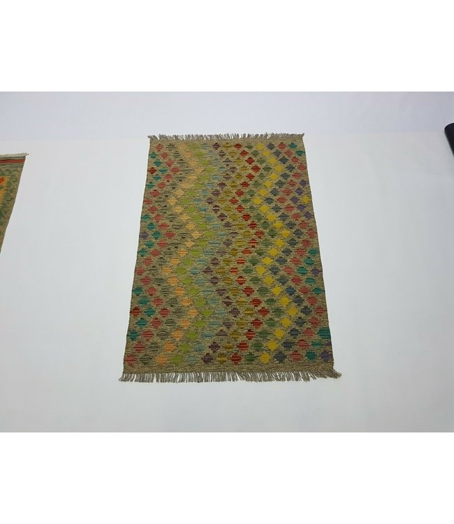 kelim kleed 150x104 cm vloerkleed tapijt kelims hand geweven
