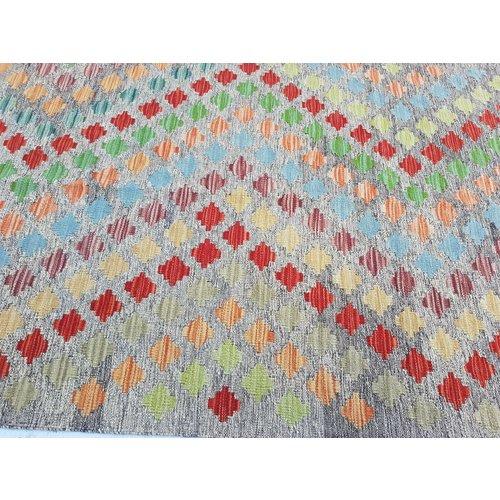 kelim kleed 157x104 cm vloerkleed tapijt kelims hand geweven
