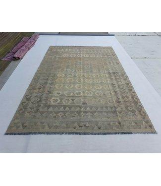 kelim kleed 303x202 cm vloerkleed tapijt kelims hand geweven