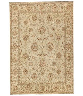 original ziegler  farahan hand geknoopt tapijt 300x243 cm  vloerkleed