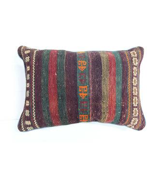 Kilim Cushion 60x40 cm