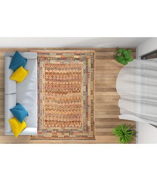 kilim rug  carpet 350x243 cm
