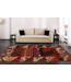 kelim patchwork tapijt 240x172 cm