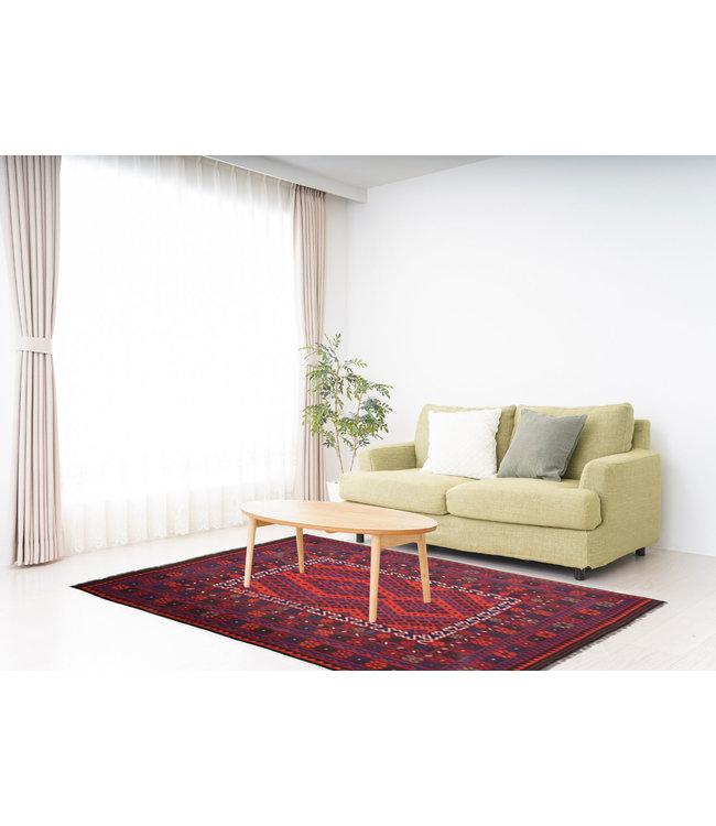 kelim 320 x 244 cm vloerkleed tapijt kelims hand geweven