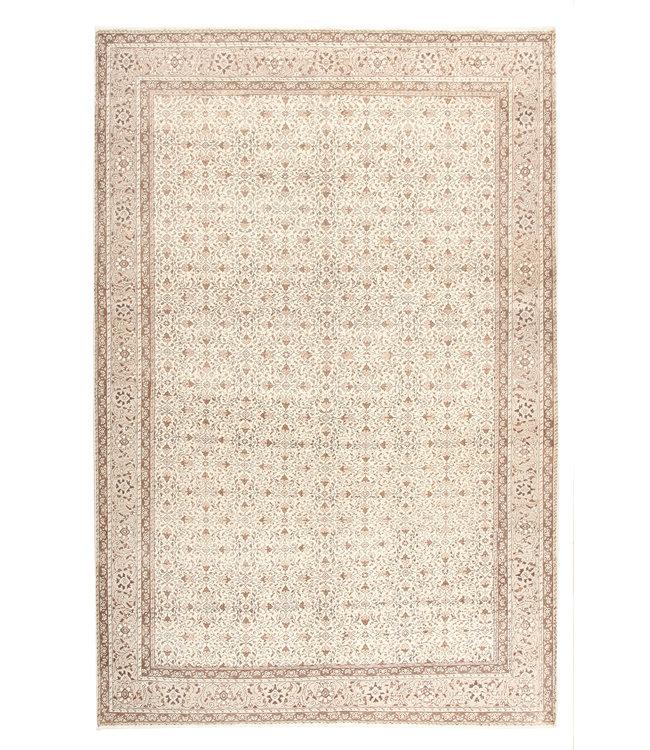 Koper Rug 287x192 cm