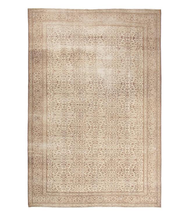 Yalaq vloerkleed 288x197 cm