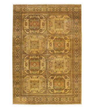 Shala Maar vloerkleed 220x151 cm