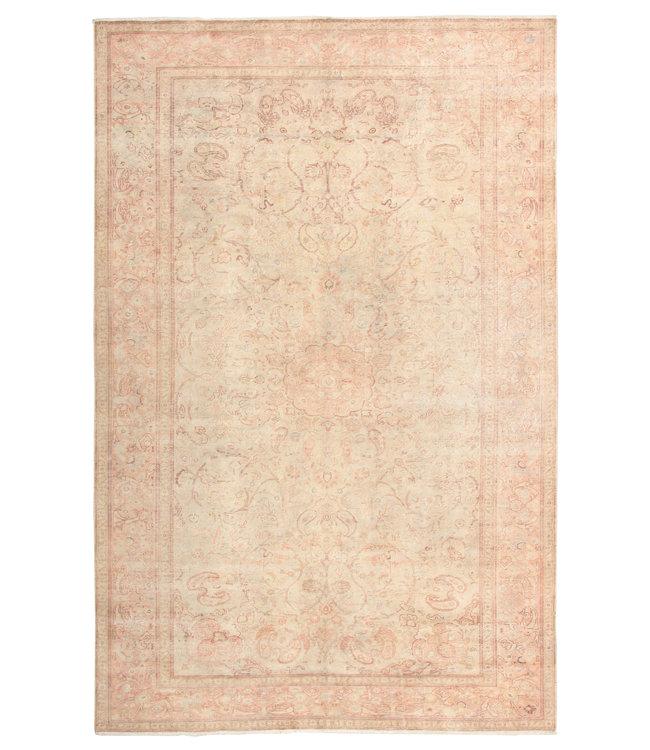 Falak Kop vloerkleed 306x198 cm