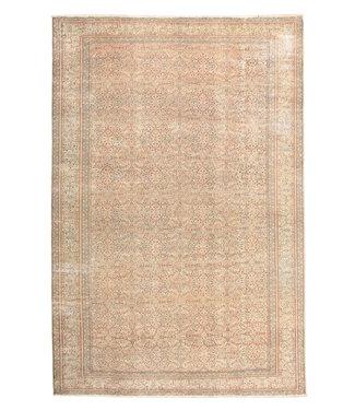 Royal Bulkh vloerkleed 294x196 cm