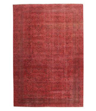 Rozek vloerkleed 290x198 cm