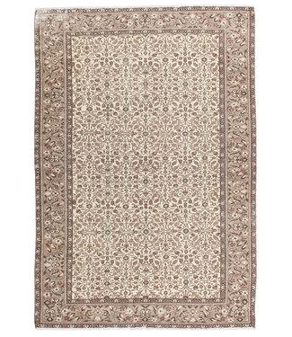 Moor shakh vloerkleed 214x147 cm