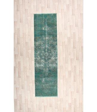 Gozal Vloerkleed Vintage Loper 296x81 cm