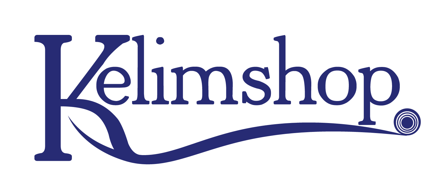 Kelimshop.com | online shop
