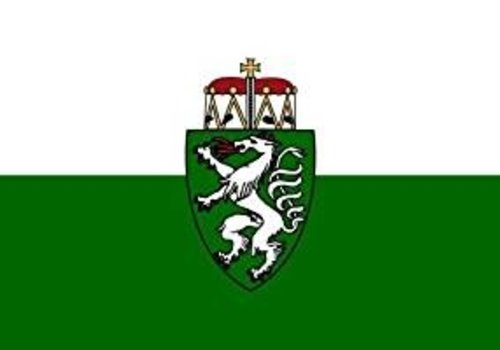 Steiermark Österreich: 50€ je TRAPMASTER