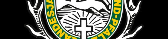 LJV Rheinland Pfalz: WFW: 60€ pro TRAPMASTER