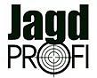 Jagdprofi GmbH