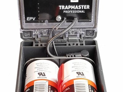TRAPMASTER Professional  Neo