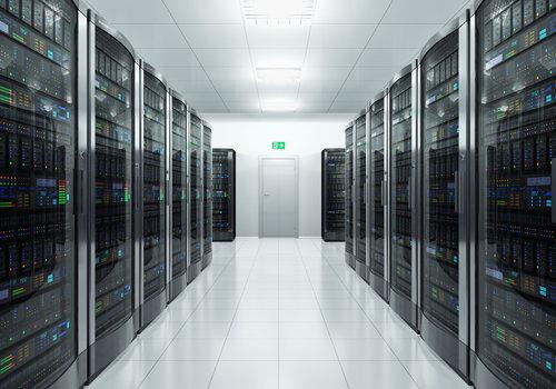 Server moving 7.3.2020