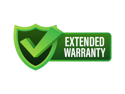 TRAPMASTER - Extended warranty 5 years