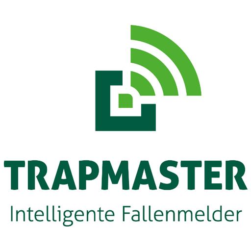 Logo TRAPMASTER