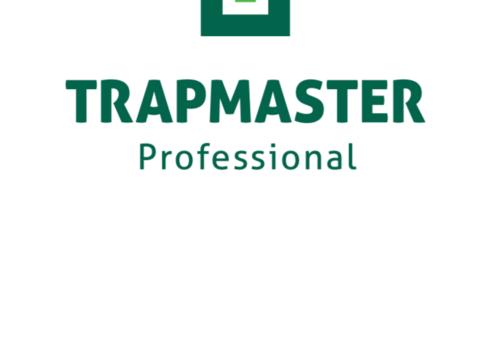 User manual TRAPMASTER Professional (PDF)