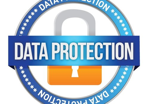 Datenschutz & andere Gesetze