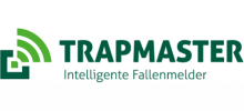 Fallenmelder TRAPMASTER. Der zuverlässige Fallenmelder. Made in Germany. Fangmelder Fallenalarm Jägerhandy