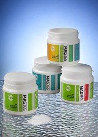 Magnesiumcitraat in poedervorm kopen
