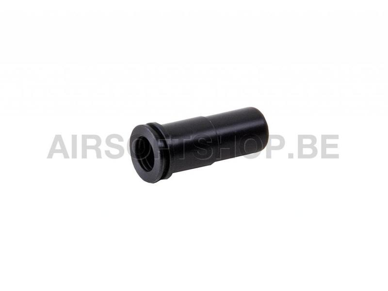Guarder Air Seal Nozzle M16