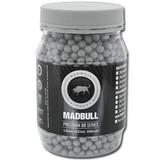 Madbull Precision BB 0,36g