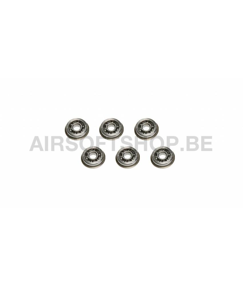 Element 9mm Metal Ball Bearings