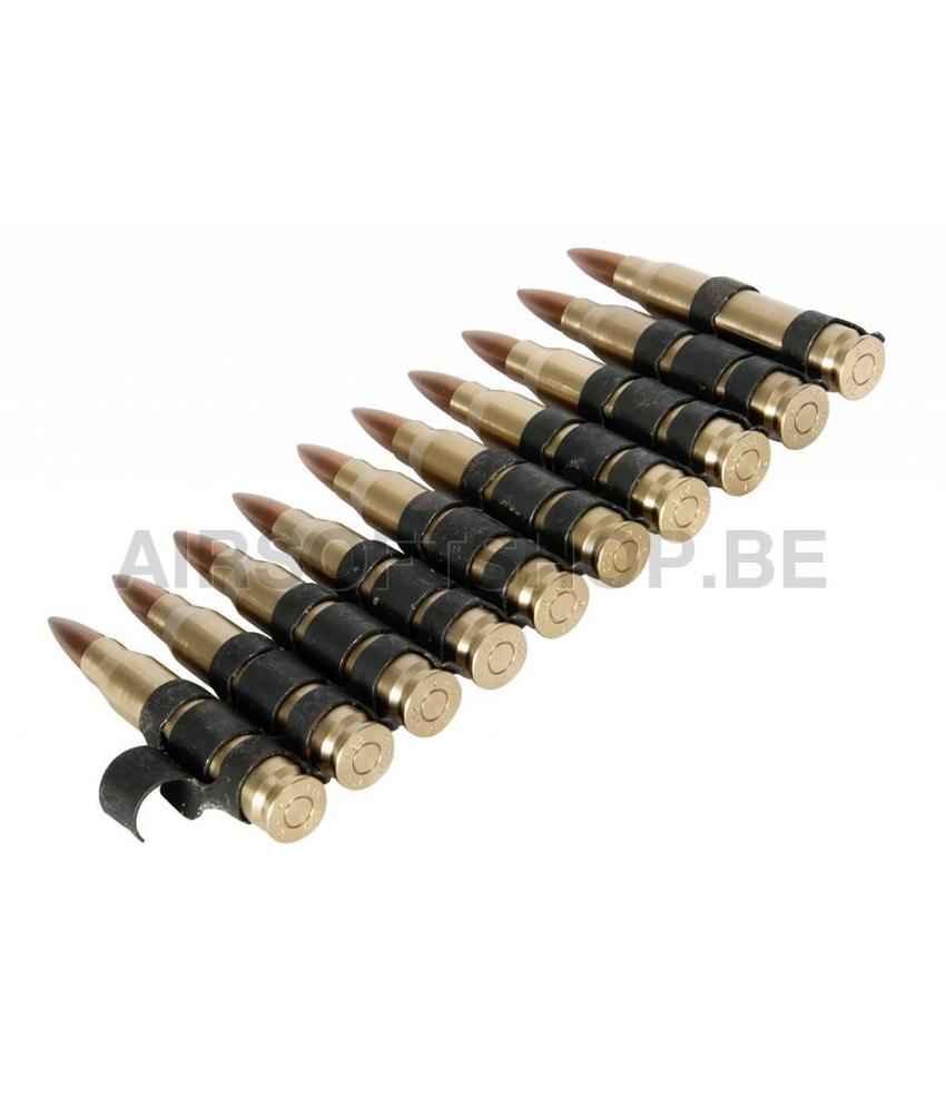 G&P M249 5.56 Cartridge Belt