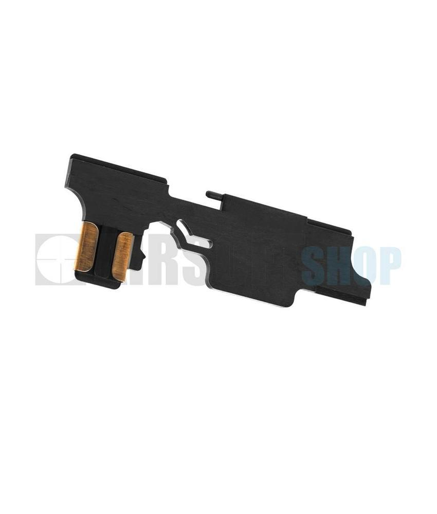 Guarder Anti-Heat Selector Plate G3