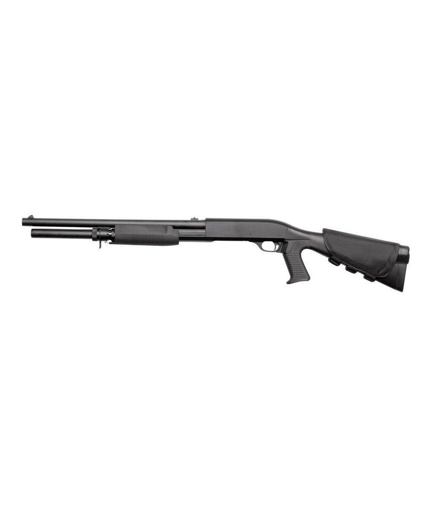 ASG Franchi SAS 12 Shotgun (Extended)