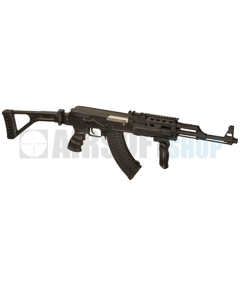 Cyma AK47 Tactical FS