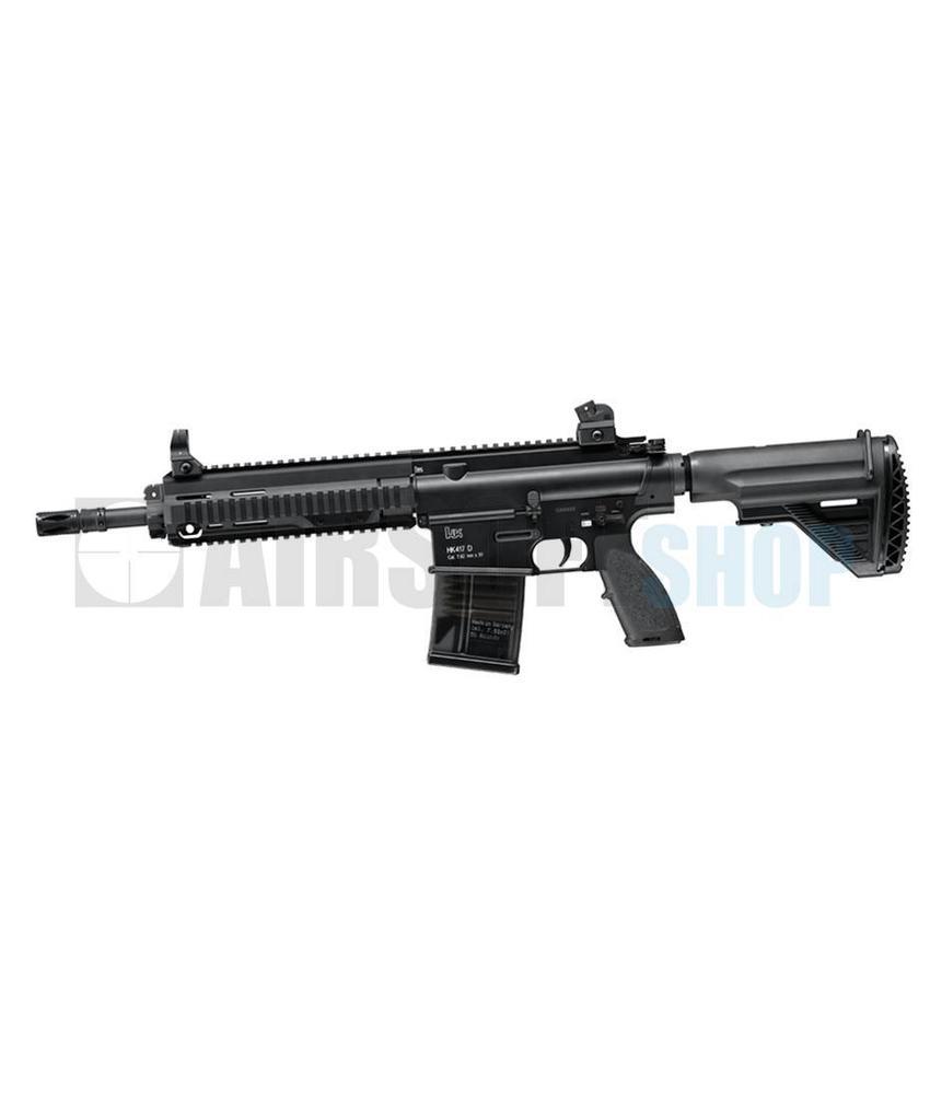 VFC HK417D