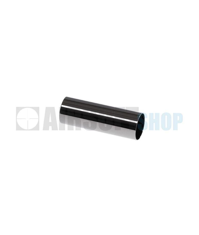 Guarder Stainless Steel Cylinder M14