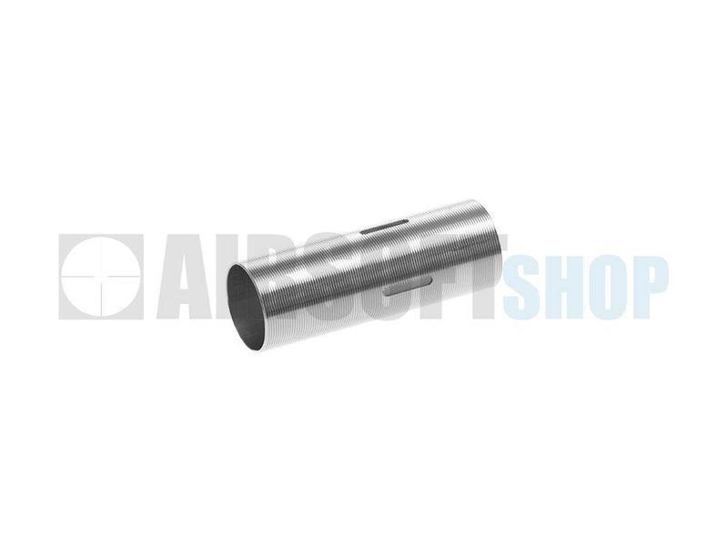 Prometheus Stainless Hard Cylinder 110-200mm