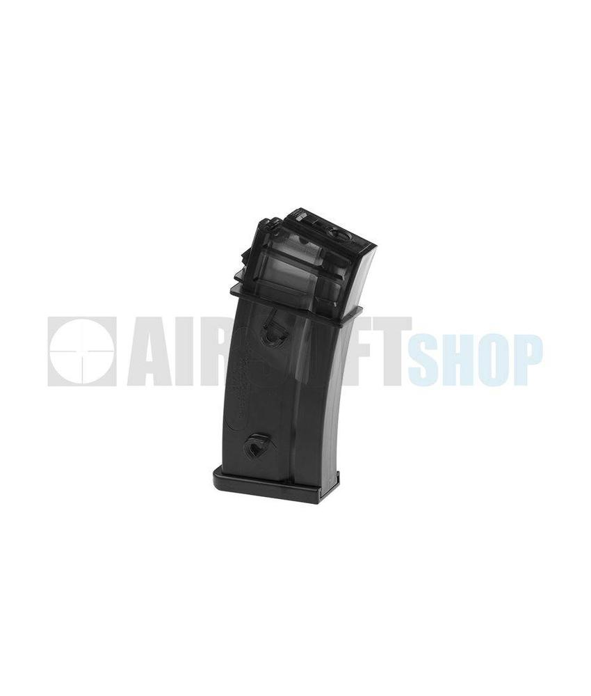 King Arms G36 Highcap 470rds