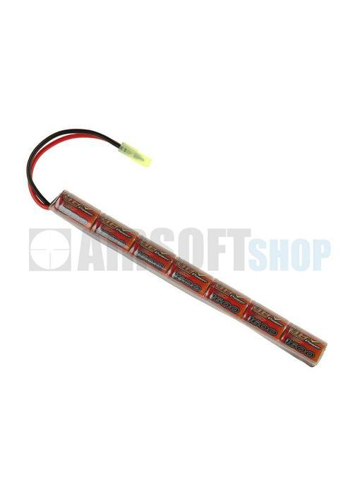 VB Power 8.4V 1600mAh Stick Type