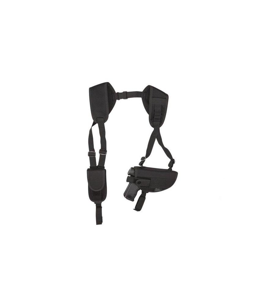 Strike Systems Shoulder Holster (Black)