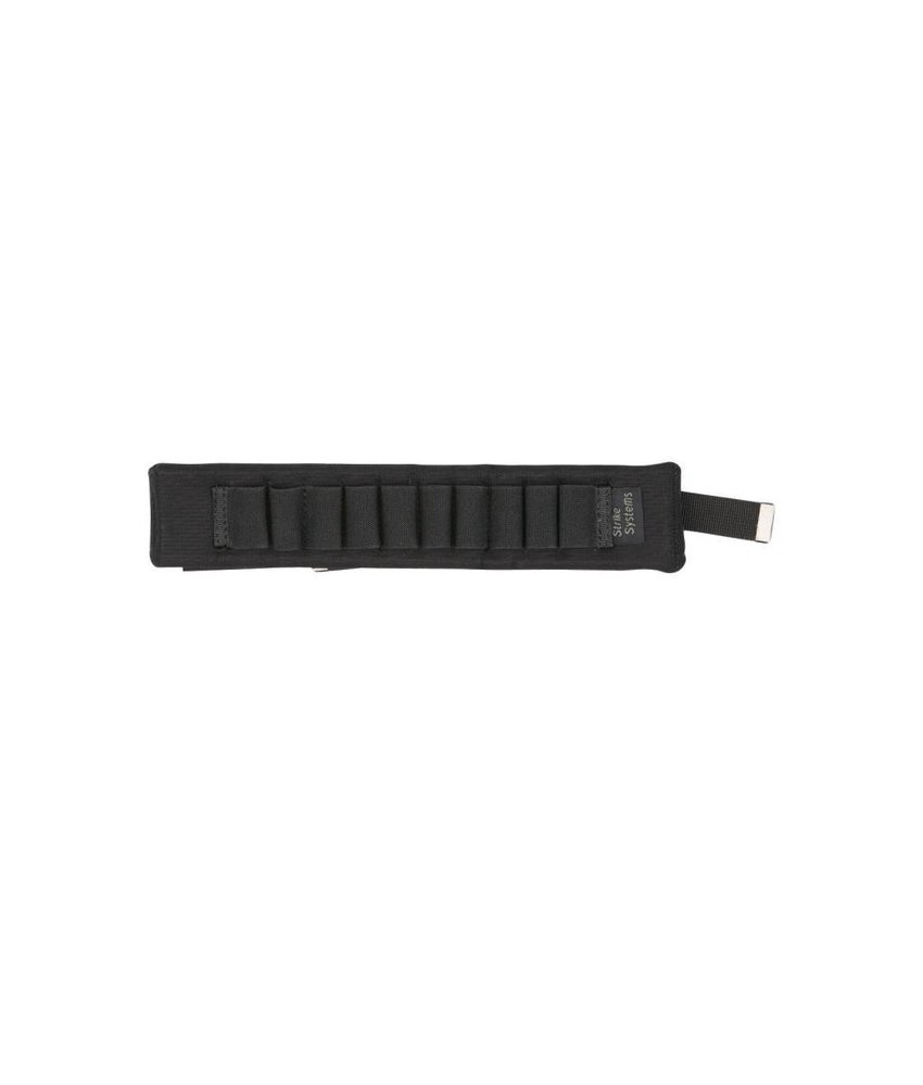 Strike Systems Shotgun Sling