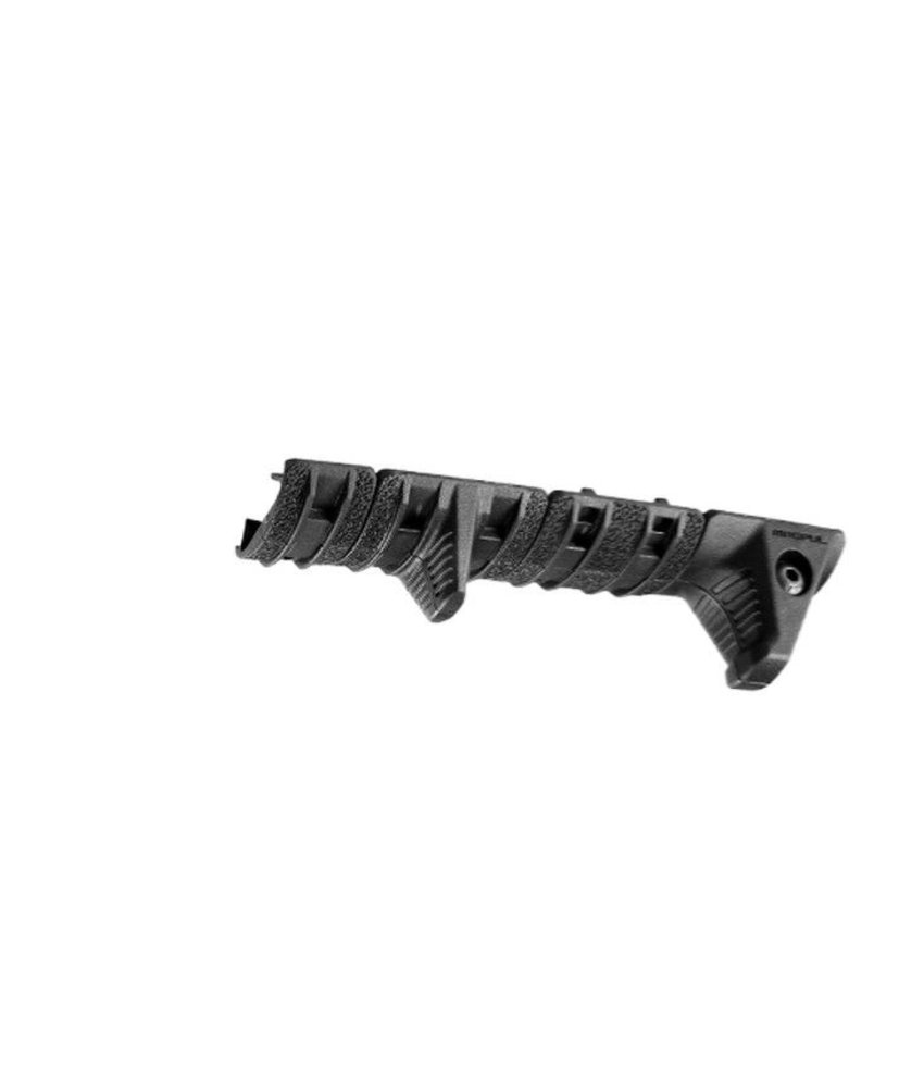 Magpul XTM Hand Stop Kit (Black)