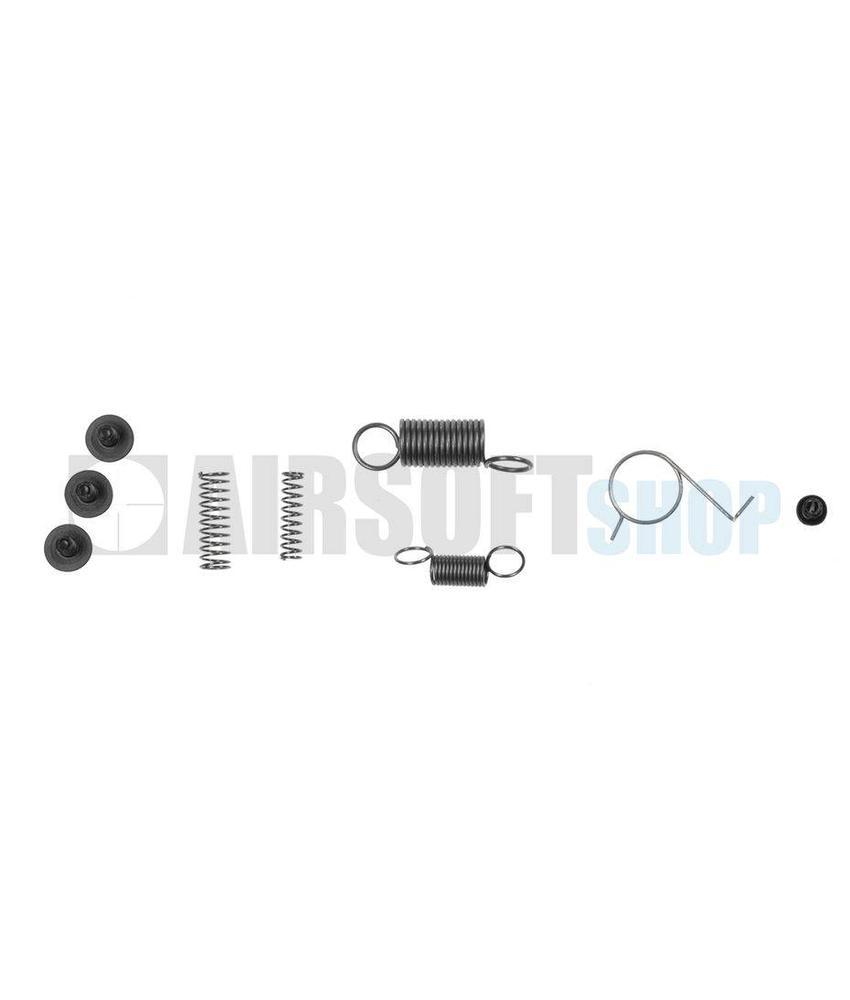 Guarder Gearbox Spring Set (V2/V3)