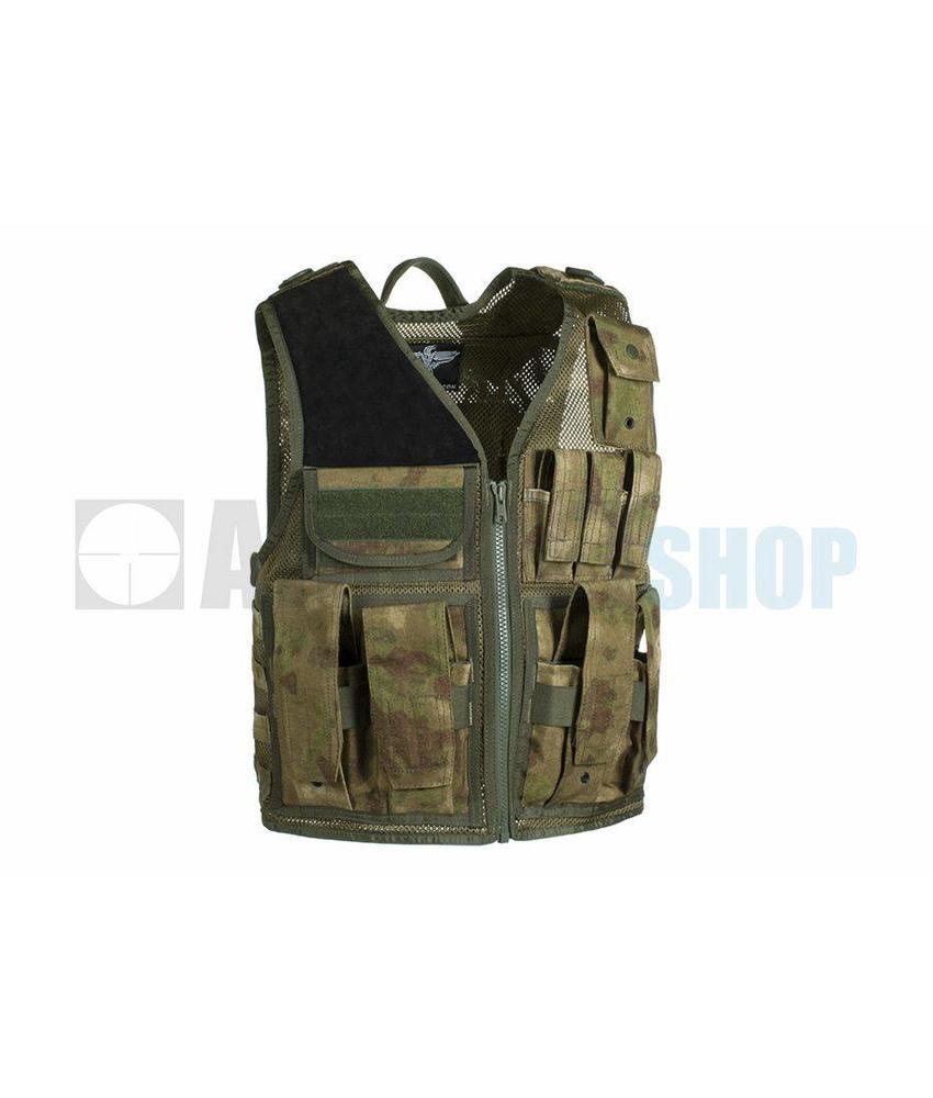 Invader Gear Mission Vest (Everglade)
